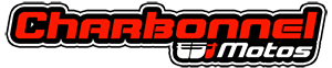 Charbonnel motos, concessionnaire Yamaha, Polaris, Husqvarna